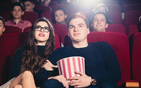 Kulturális randitippek, nem (csak) sznoboknak