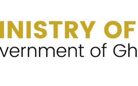 Ken Ofori-Atta inaugurates Tax Dialogue Initiative | Ministry of Finance | Ghana