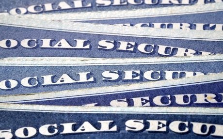 Video: Why an Online Social Security Account is Important.