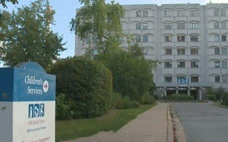 CTV Atlantic: Kitch repays owed expenses