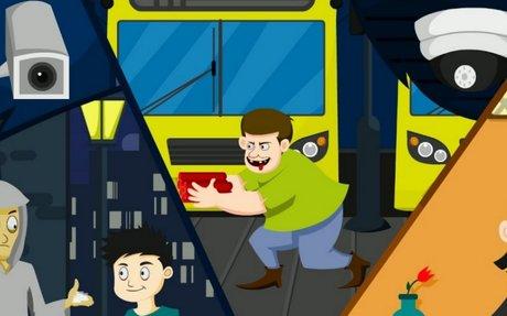public safety2.pptx