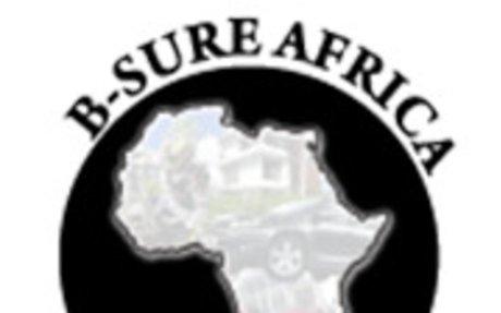 B-Sure Africa