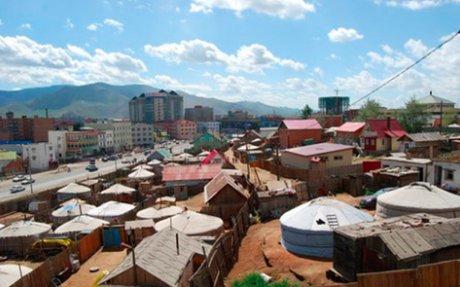 TDBM bond raises questions about Mongolian finances | Invest Mongolia