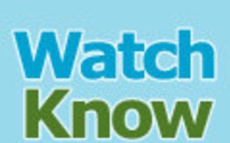 WatchKnowLearn - Free K-12 educational videos