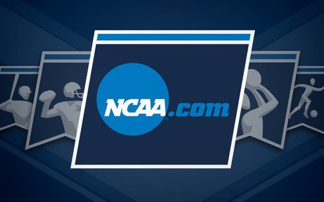 College Football - Home | NCAA.com