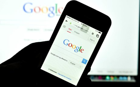 Google updates mobile-friendly test, rich results test tools to better support JavaScript