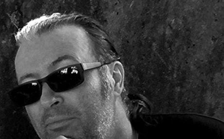 Amazon.com: In the Dark : Jojo Carr: MP3 Downloads
