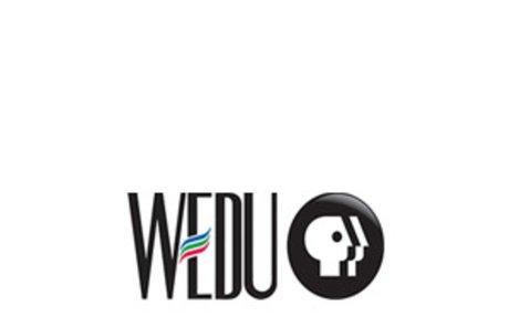 PARTNER:  WEDU PBS
