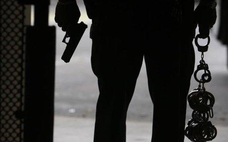 Cabo Verde - ONU alerta para violência policial ecadeias cheias em Cabo Verde