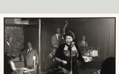 Roots of African American Music