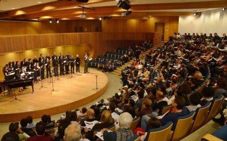 U januaru prva edicija novog beogradskog muzičkog festivala