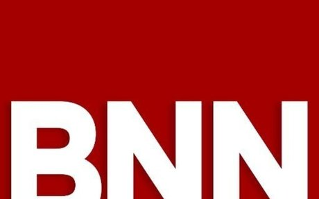 Congratulations to BNN