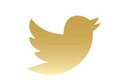 Follow RANDIAN on Twitter