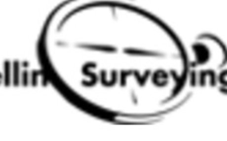 Pellin Surveying Link Exchange