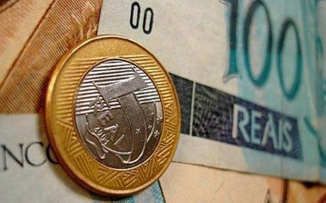 Reservas do Tesouro para enfrentar turbulências chegam a R$ 647 bilhões - Economia - Estad