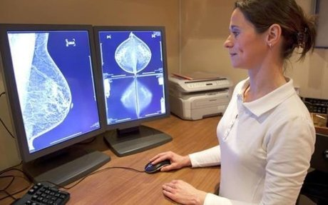 Is 'watchful waiting' safe with breast cancer?