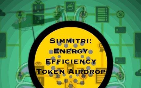 🔥Simmitri (SIM) Airdrop 📦