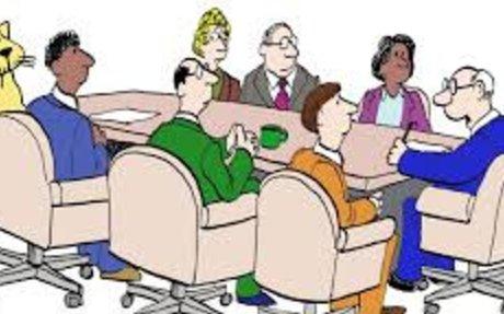 Pour dénouer un conflit de groupe, il faut parfois encourager l'expression des désaccords!