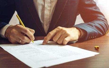 Cas pratique de la médiation de l'assurance (#6) : pas de question, pas d'aggravation