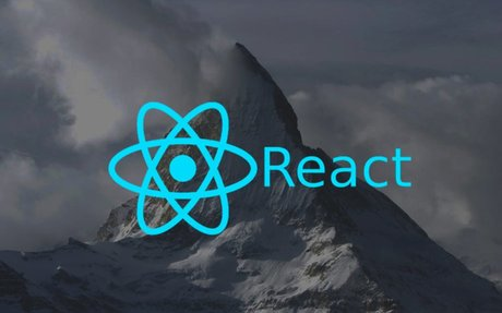 Empower your Business with React.js
