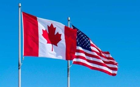 The Ties Between the U.S. Cannabis Market and the Canadian Marijuana Industry - GFarma.new
