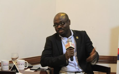 'Reduced' policy rate not good for businesses - Economist - Ghana Business News