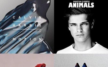 All kind for All tastes, a playlist by Santiago Ramirez Ortiz on Spotify