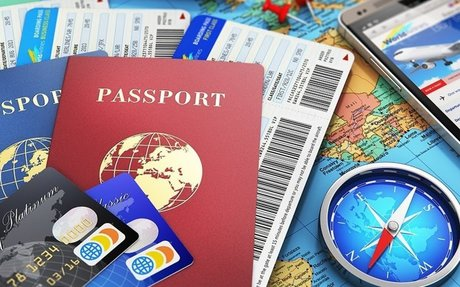 Perform Easy Military Travel With These Steps