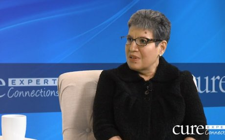 Looking Ahead in Multiple Myeloma