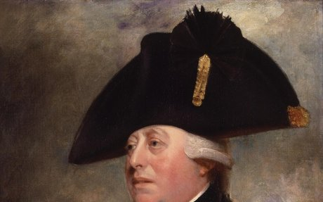 Why The Revolutionary War was the right thing.
