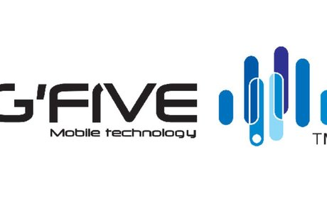 Download Gfive USB Drivers - Free Android Root