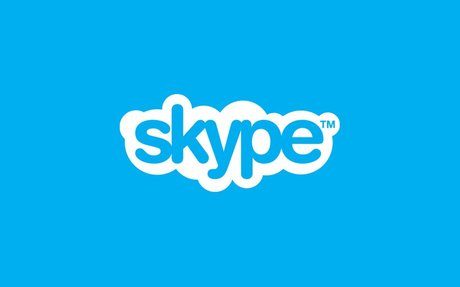 Skype | Free calls to friends and family