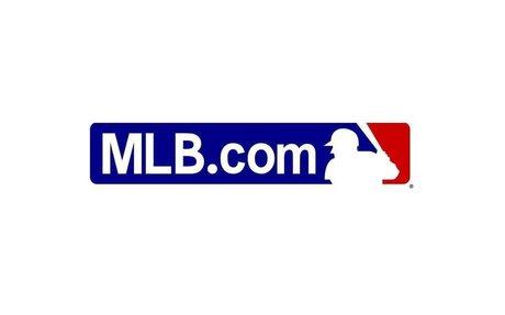 The Official Site of Major League Baseball
