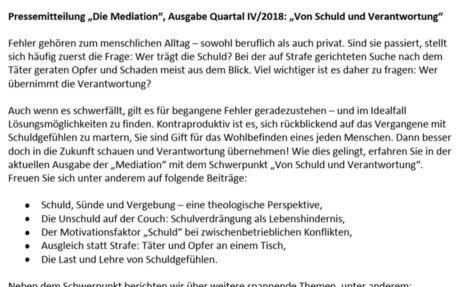 2018-09-03_Pressemitteilung_DM IV-2018_Von Schuld und Verantwortung_CH.docx