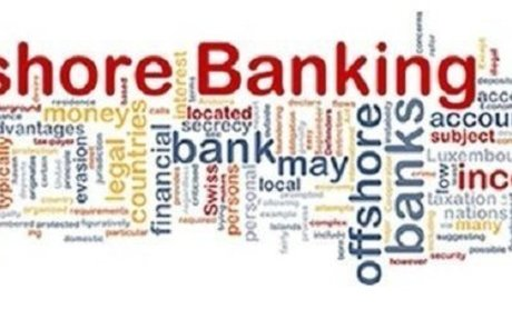 Bowman Offshore Bank Transfers on How to Open and Access an Offshore Bank Account