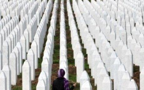 Bosnian Genocide - Facts & Summary - HISTORY.com