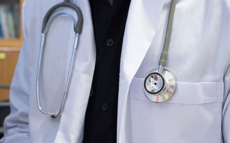 N.S. physician wait-list matches 10 per cent of patients in first year