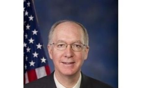 Foster introduces legislation to protect immigrant rights