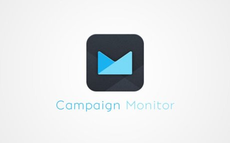 Campaign Monitor | Email Marketing for Your Business