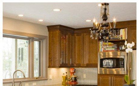 Granite Tile Gallery - Granite Stone Flooring Designs   Westsidetile.com
