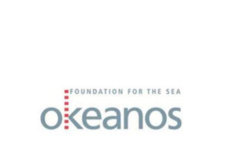 Platinum Partner:  Okeanos - Foundation for the Sea