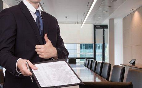 Médiation de l'assurance : plus de 30 % des réclamations concernent la prévoyance