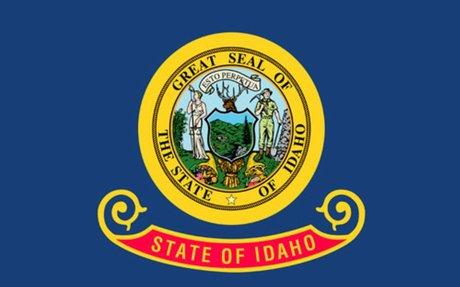 Idaho Land Surveyors