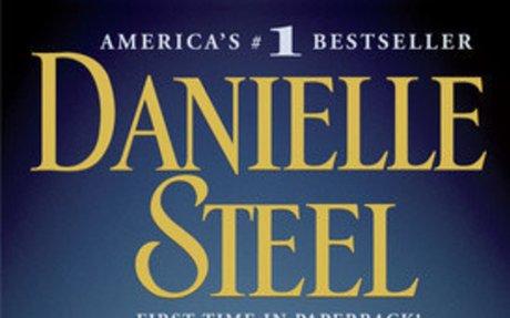 Southern Lights «  Danielle Steel
