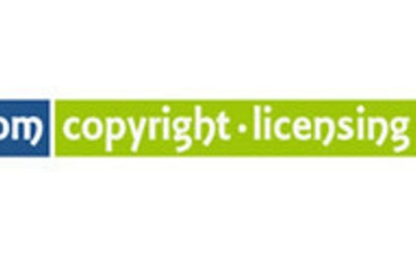 Copyrightlaws.com: Copyright, licensing, digital property