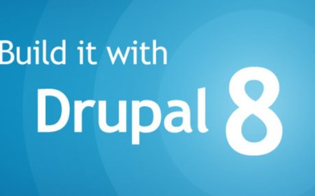 Business benefits of Drupal 8 for your Organization