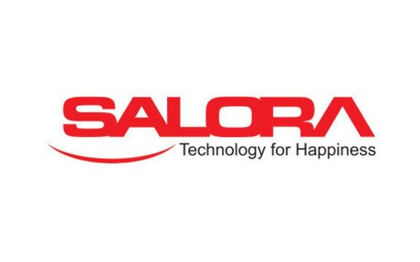 Download Salora USB Drivers (For All Models) | Free Android Root