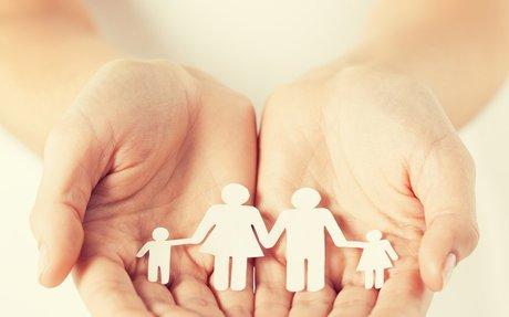 Monaco: La Médiation Familiale au service des parents qui se séparent