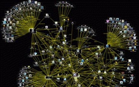 Szemantikus linképítés, fogalmi optimalizálás | Google linképítés