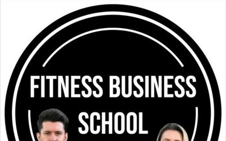 Fitness Business School – Designing The Life YOU Want Through Intention, Clarity, and ACTI